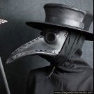 _PlagueDoctor