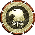 StS_Commander