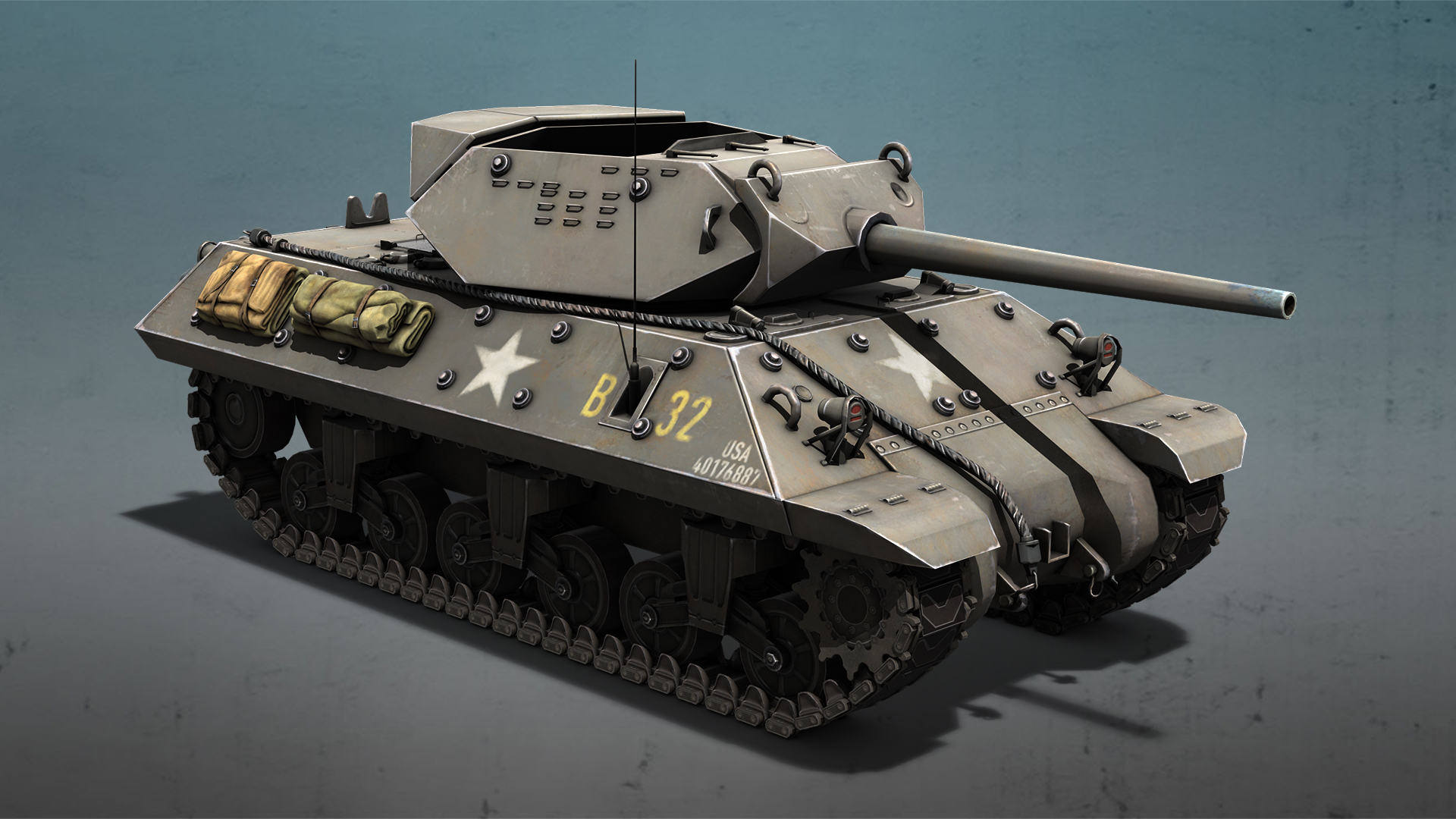 Press release: Five new tanks and - 744.8KB