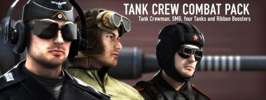 Tanker Banner for Blog