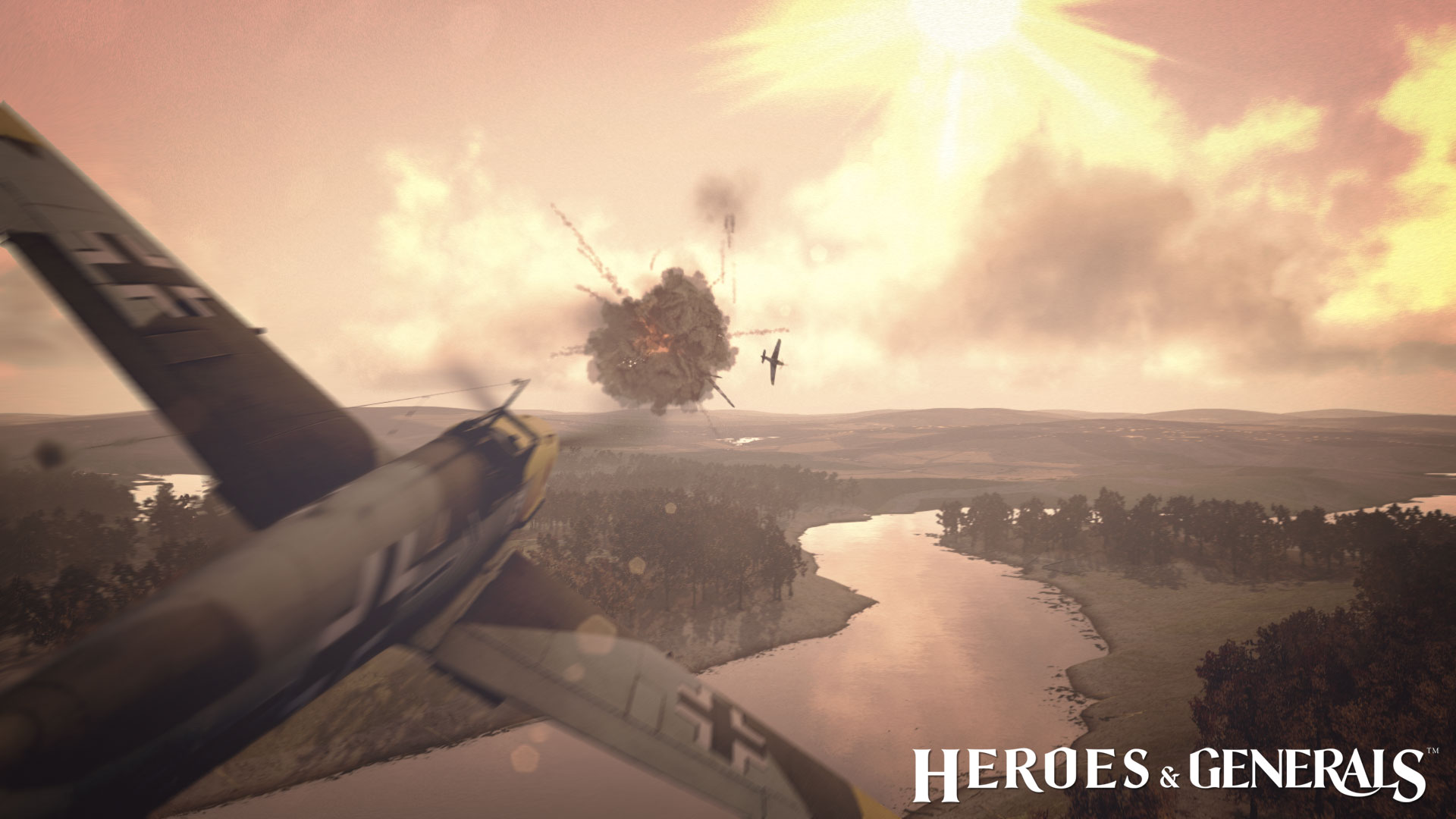 heroes and generals how to get credits fast 2016