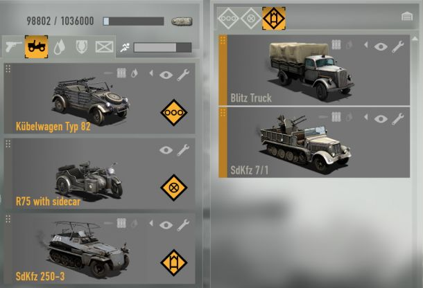 five-tips-to-be-a-versatile-infantry_get-some-wheels