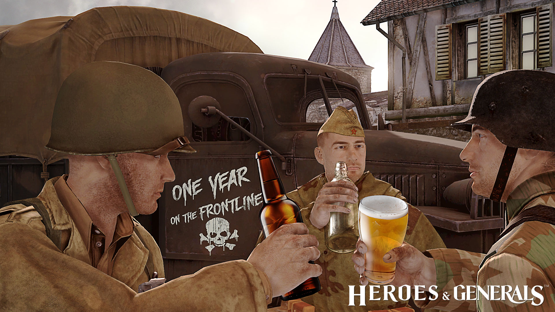 One_Year_on_the_Frontline_18sep_1920px_w