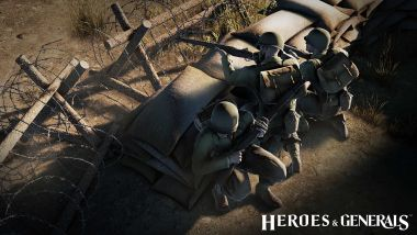five-tips-on-getting-started-in-heroes-generals
