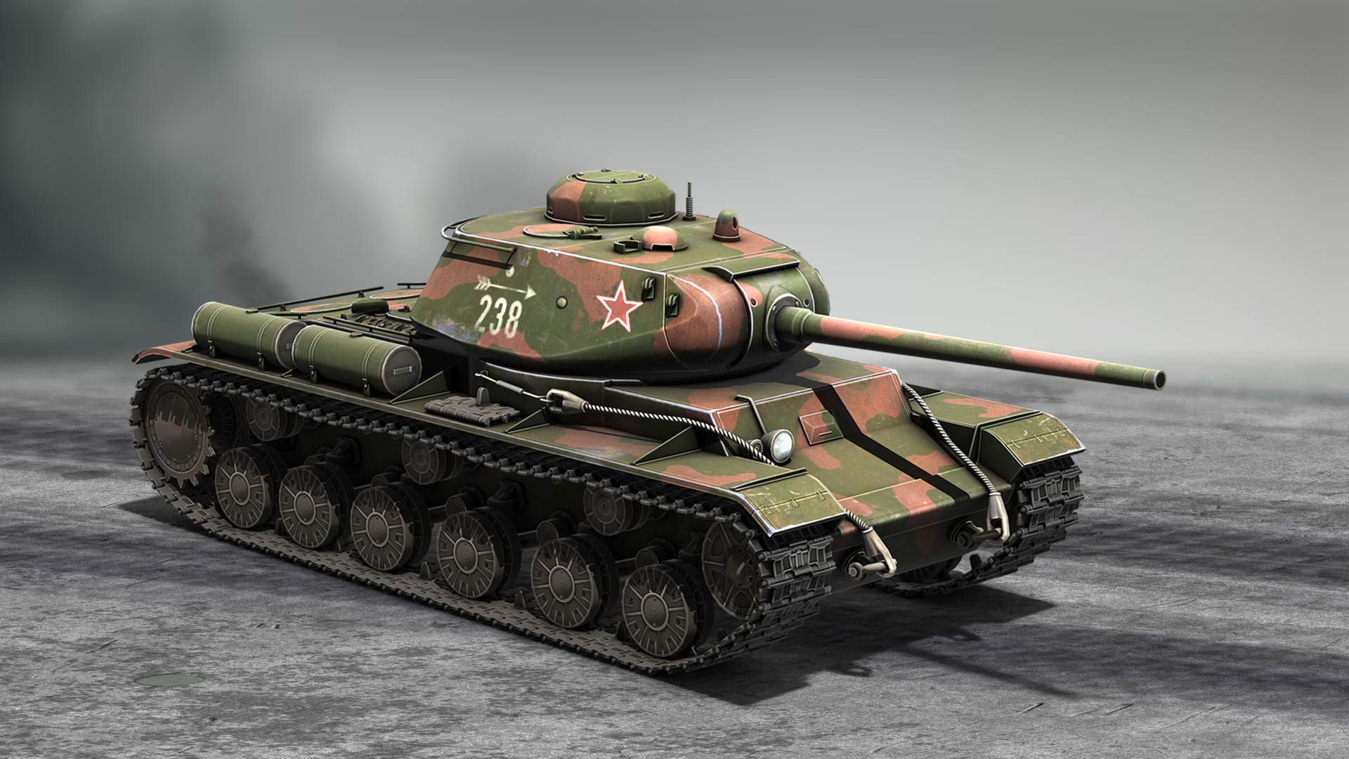 New vehicle paint jobs in 110 heroes generals are you missing your favorite vehicle fear not more paint jobs are coming solutioingenieria Gallery