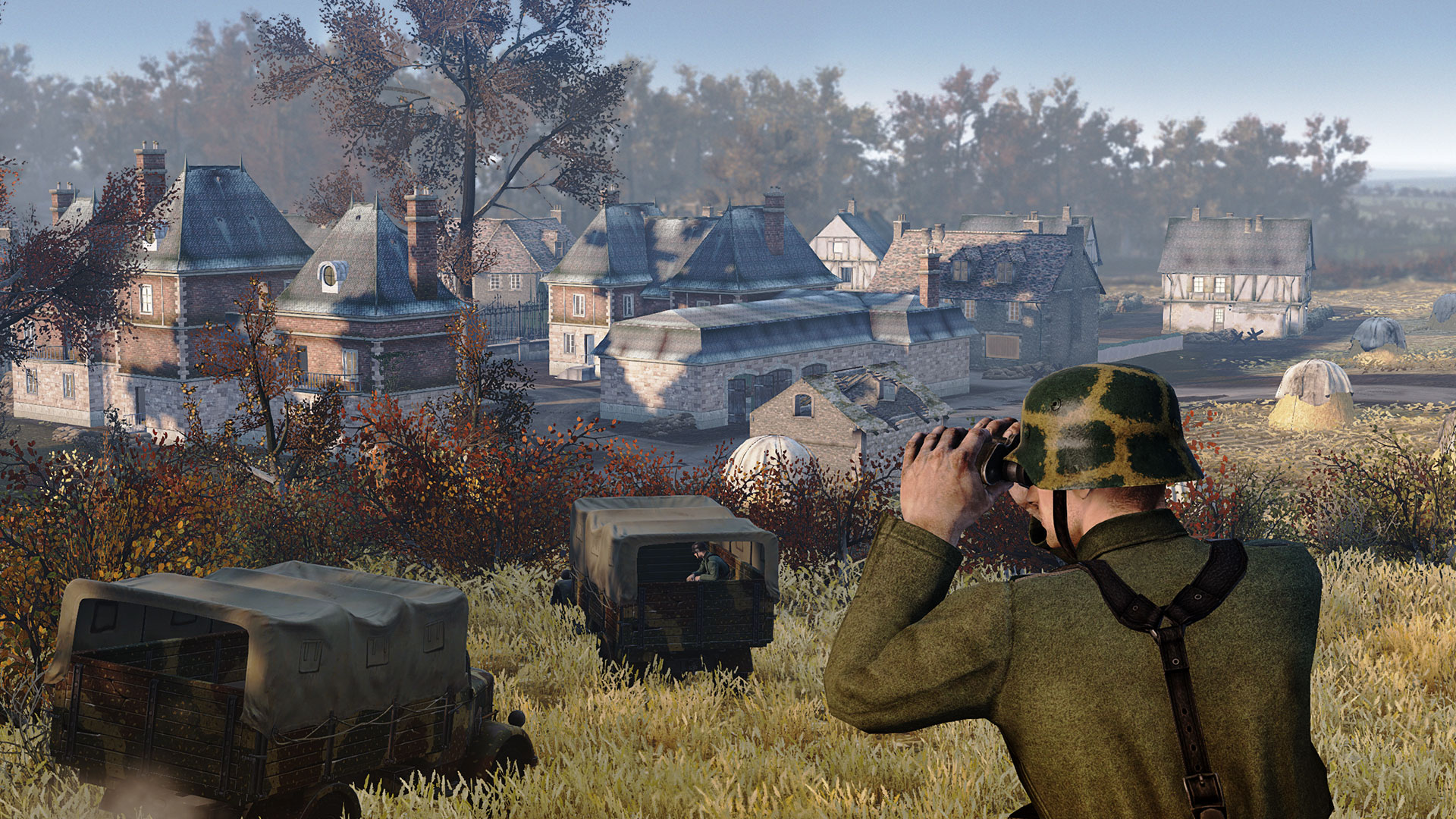 heroes and generals matchmaking slowhow to make a guy your dating want you more